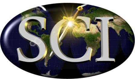 SCI OVAL LOGO compressed