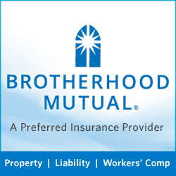 brotherhood image
